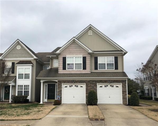 2307 Gunston Dr, Suffolk, VA 23434 (#10243109) :: The Kris Weaver Real Estate Team