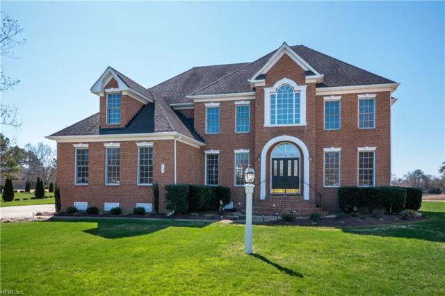 5111 Sunrise Ct, Suffolk, VA 23435 (#10243113) :: The Kris Weaver Real Estate Team