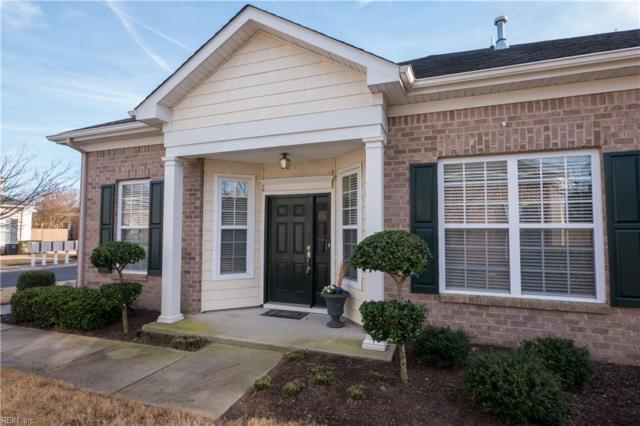 1193 Yarbrough Way, Virginia Beach, VA 23455 (MLS #10243118) :: Chantel Ray Real Estate