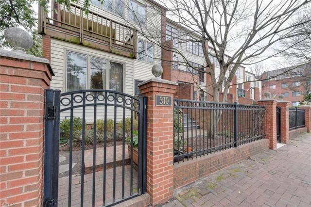 310 Botetourt St, Norfolk, VA 23510 (#10243131) :: AMW Real Estate