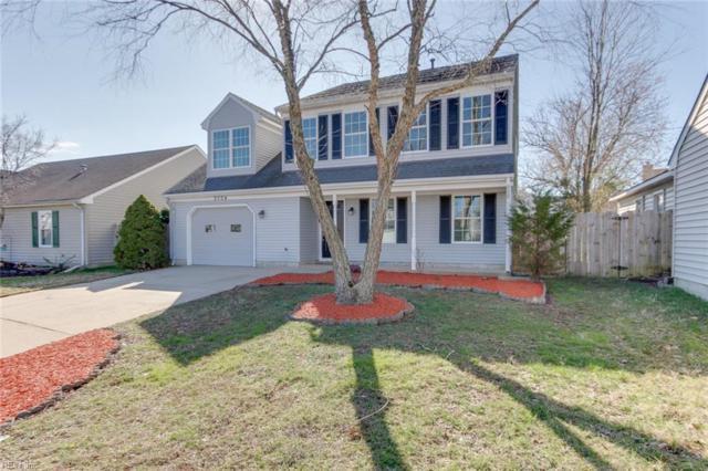 2004 Cheshire Forest Ct, Virginia Beach, VA 23456 (#10243138) :: Austin James Real Estate