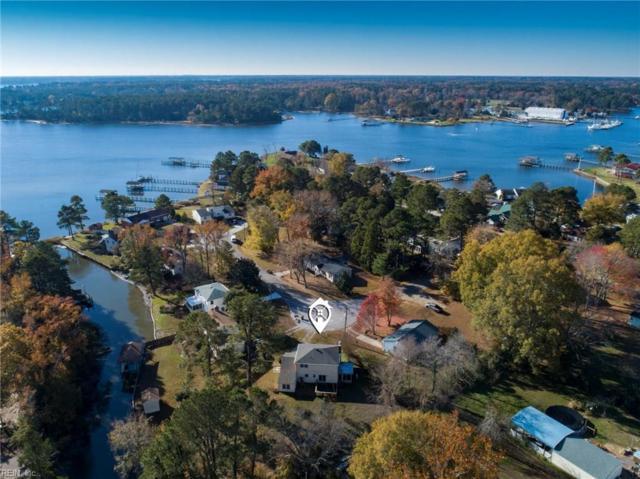 105 Glenn Cv, York County, VA 23696 (MLS #10243143) :: AtCoastal Realty