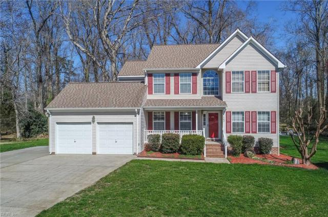 543 Stillwater Dr, Chesapeake, VA 23320 (MLS #10243156) :: AtCoastal Realty