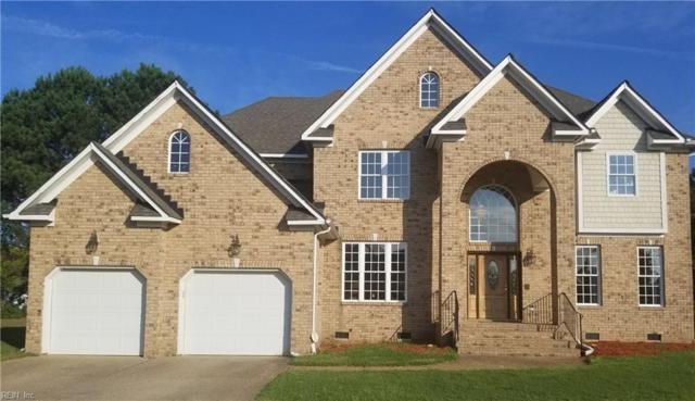 26 S River Pointe Dr, Portsmouth, VA 23703 (#10243175) :: The Kris Weaver Real Estate Team
