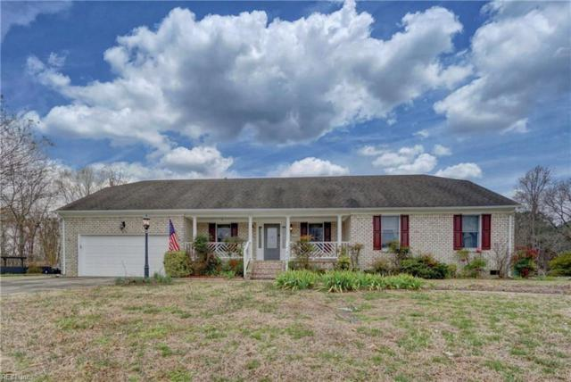 3202 Glebe Point Rd, Suffolk, VA 23435 (MLS #10243180) :: AtCoastal Realty