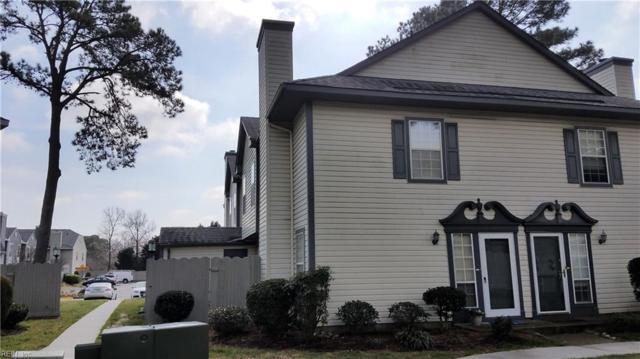 461 Chatterton Dr, Virginia Beach, VA 23454 (#10243187) :: The Kris Weaver Real Estate Team
