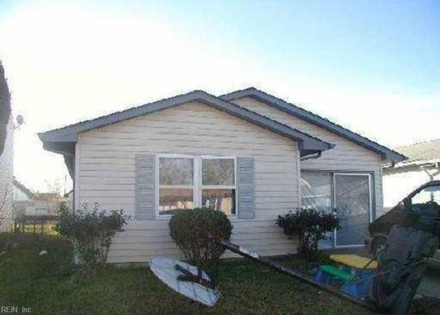 2949 Old Glory Rd, Virginia Beach, VA 23453 (MLS #10243218) :: Chantel Ray Real Estate