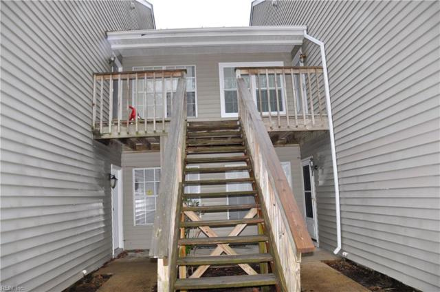 5229 Thatcher Way, Virginia Beach, VA 23456 (#10243283) :: The Kris Weaver Real Estate Team