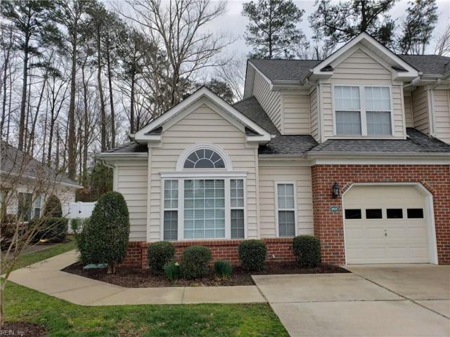 4525 Carriage Dr, Virginia Beach, VA 23462 (#10243293) :: Berkshire Hathaway HomeServices Towne Realty