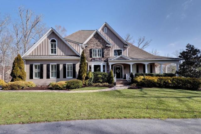 3147 Windy Branch Dr, James City County, VA 23168 (#10243298) :: Berkshire Hathaway HomeServices Towne Realty