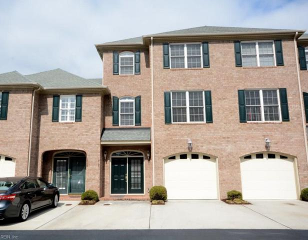 1012 Quail Covey Ln 6B, Virginia Beach, VA 23451 (#10243370) :: The Kris Weaver Real Estate Team