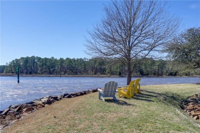 114 Marina Rch, Chesapeake, VA 23320 (MLS #10243373) :: Chantel Ray Real Estate