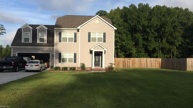 5336 Blackwater Loop, Virginia Beach, VA 23457 (#10243443) :: Berkshire Hathaway HomeServices Towne Realty