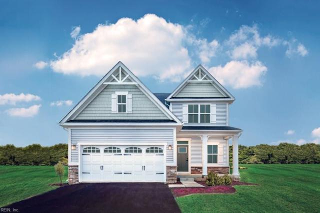 MM Bal Windemere Rd, Newport News, VA 23602 (#10243451) :: Berkshire Hathaway HomeServices Towne Realty