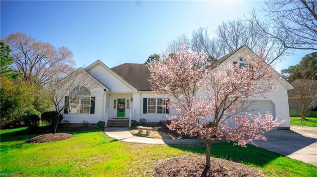 1229 Hillwell Rd, Chesapeake, VA 23322 (#10243462) :: Berkshire Hathaway HomeServices Towne Realty