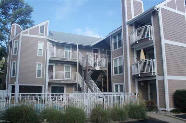 514 24th St #102, Virginia Beach, VA 23451 (#10243490) :: The Kris Weaver Real Estate Team