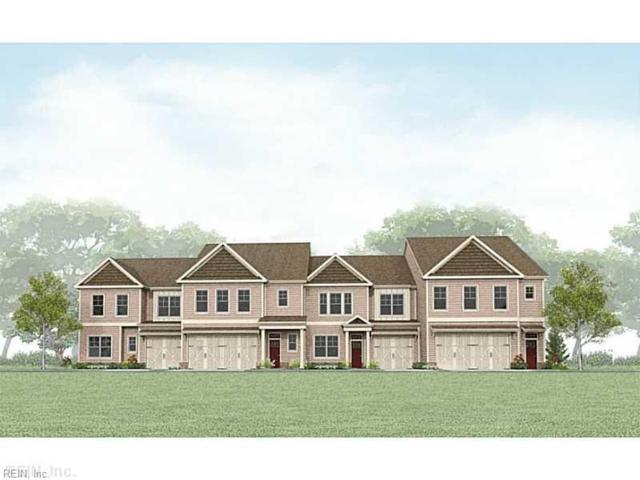 120 Repose Ln #35, Chesapeake, VA 23320 (MLS #10243499) :: Chantel Ray Real Estate
