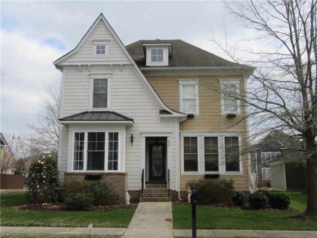 329 Preservation Rch, Chesapeake, VA 23320 (#10243504) :: Berkshire Hathaway HomeServices Towne Realty