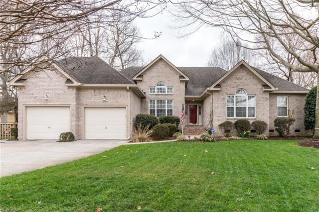 805 Beacon Hill Pl, Chesapeake, VA 23322 (#10243535) :: Berkshire Hathaway HomeServices Towne Realty