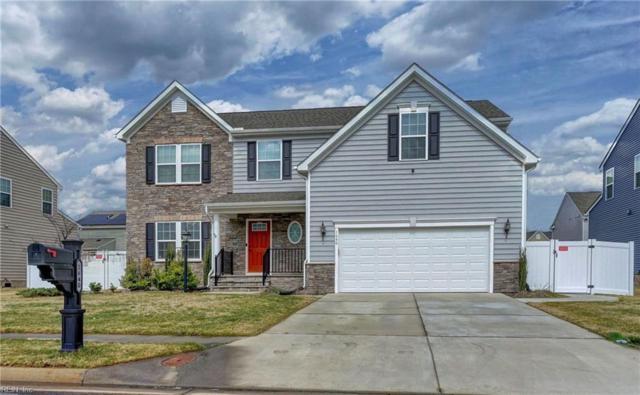 1640 Banff Ct, Chesapeake, VA 23320 (#10243580) :: Berkshire Hathaway HomeServices Towne Realty