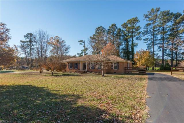 5035 Carolina Rd, Suffolk, VA 23434 (#10243621) :: The Kris Weaver Real Estate Team
