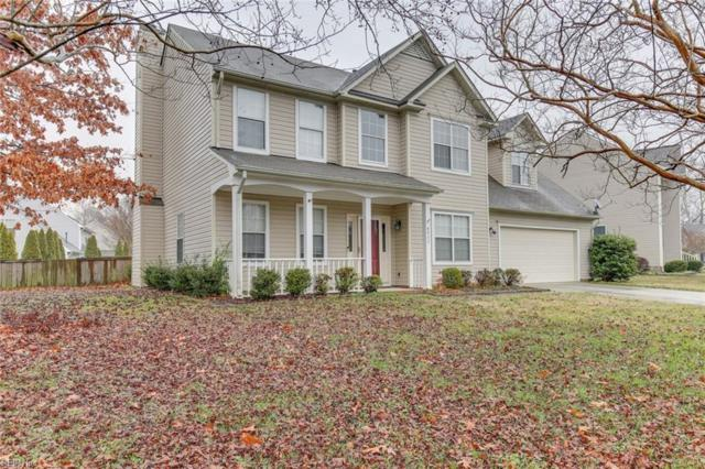6803 Creekside Ct, Suffolk, VA 23435 (#10243626) :: Berkshire Hathaway HomeServices Towne Realty