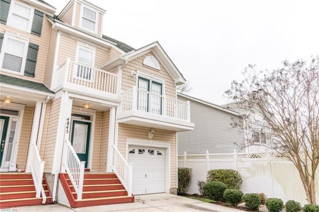 4845 Harbor Oaks Way, Virginia Beach, VA 23455 (MLS #10243630) :: Chantel Ray Real Estate