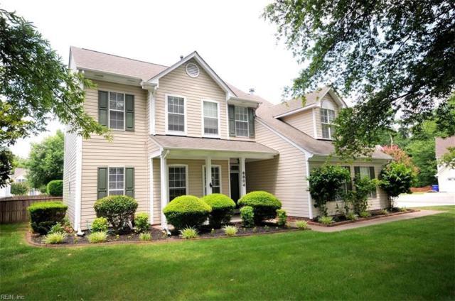 6804 Burbage Lake Cir, Suffolk, VA 23435 (#10243640) :: Berkshire Hathaway HomeServices Towne Realty