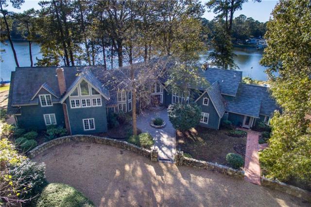 1501 Mccullough Ln, Virginia Beach, VA 23454 (#10243736) :: Berkshire Hathaway HomeServices Towne Realty