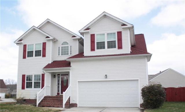 1860 Heald Way, Virginia Beach, VA 23464 (#10243752) :: The Kris Weaver Real Estate Team