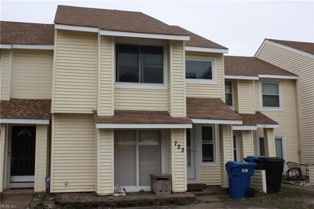 723 Woodbox Dr, Virginia Beach, VA 23462 (#10243756) :: The Kris Weaver Real Estate Team