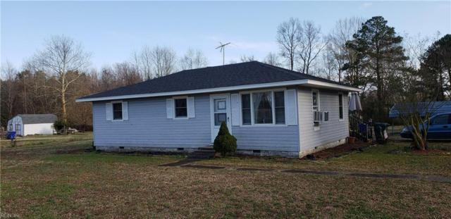 8809 S Quay Rd, Suffolk, VA 23437 (MLS #10243811) :: Chantel Ray Real Estate