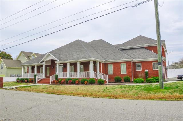 4440 Old Princess Anne Rd, Virginia Beach, VA 23462 (#10243829) :: Momentum Real Estate