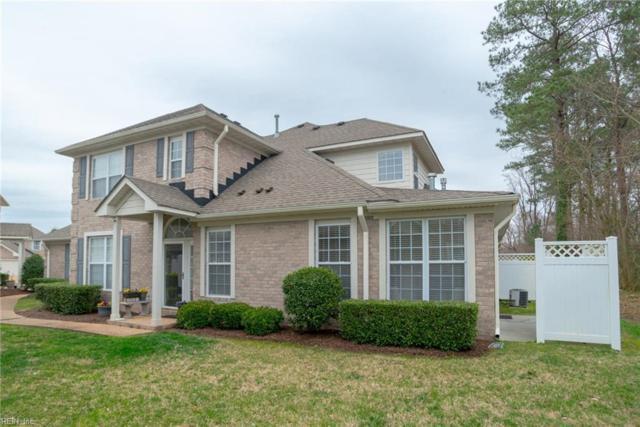 1056 Estates Ct, Portsmouth, VA 23703 (#10243879) :: The Kris Weaver Real Estate Team