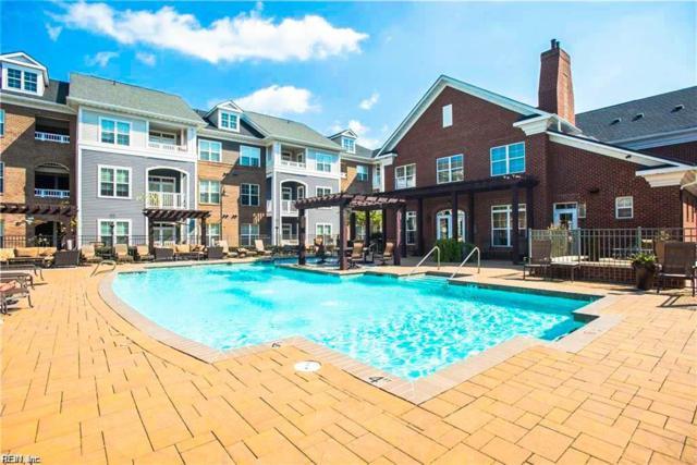 217 Feldspar St, Virginia Beach, VA 23462 (MLS #10243933) :: Chantel Ray Real Estate