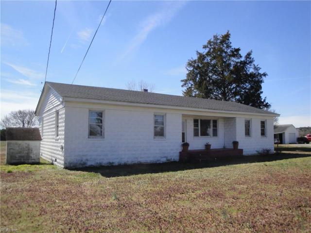 5405 Pruden Blvd, Suffolk, VA 23434 (#10243976) :: The Kris Weaver Real Estate Team
