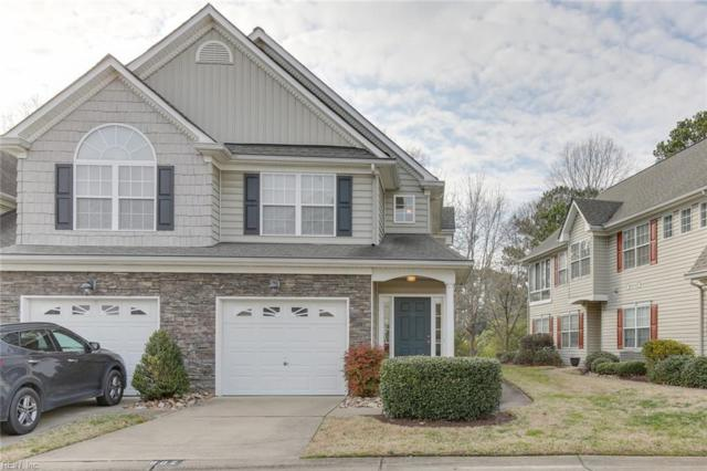 902 Sawgrass Ln, Portsmouth, VA 23703 (#10243988) :: The Kris Weaver Real Estate Team