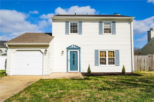 1816 Onyx Ln, Virginia Beach, VA 23456 (#10244004) :: The Kris Weaver Real Estate Team