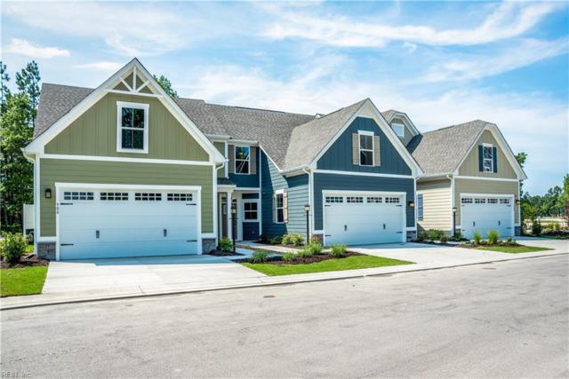 1809 Zephyr Way, Chesapeake, VA 23323 (MLS #10244005) :: Chantel Ray Real Estate