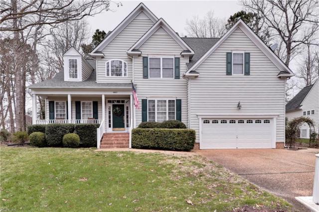 4043 Thorngate Dr, Williamsburg, VA 23188 (#10244019) :: Vasquez Real Estate Group