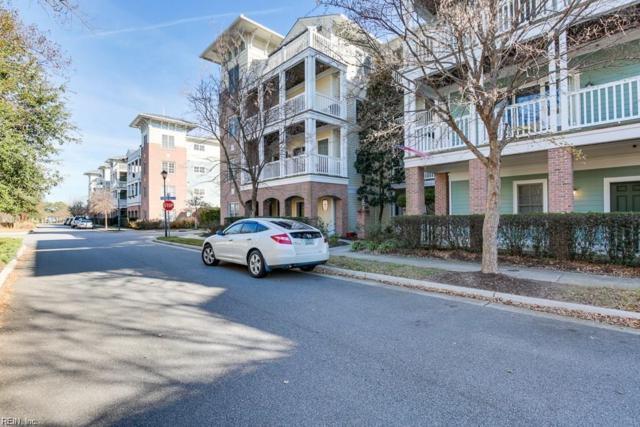 8260 N View Blvd, Norfolk, VA 23518 (MLS #10244052) :: Chantel Ray Real Estate