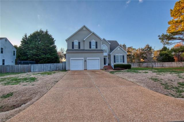 4712 Deliverance Dr, James City County, VA 23188 (#10244073) :: 757 Realty & 804 Homes