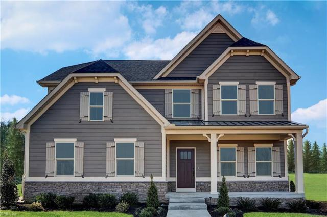 207 Green Lake Rd, Moyock, NC 27958 (#10244117) :: Berkshire Hathaway HomeServices Towne Realty