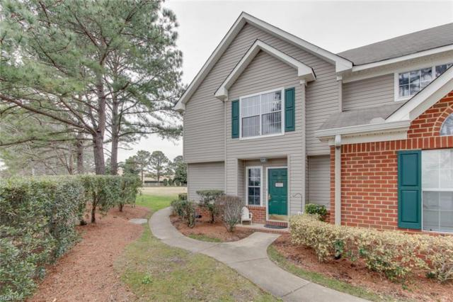 3841 Lasalle Dr #108, Virginia Beach, VA 23453 (#10244149) :: Vasquez Real Estate Group