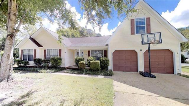 1301 Hillside Ave, Chesapeake, VA 23322 (#10244183) :: Abbitt Realty Co.