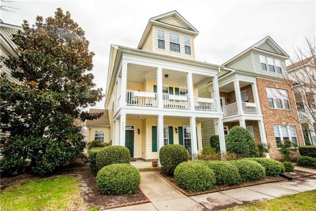 4557 Botany Park Dr, Virginia Beach, VA 23462 (#10244191) :: Chad Ingram Edge Realty
