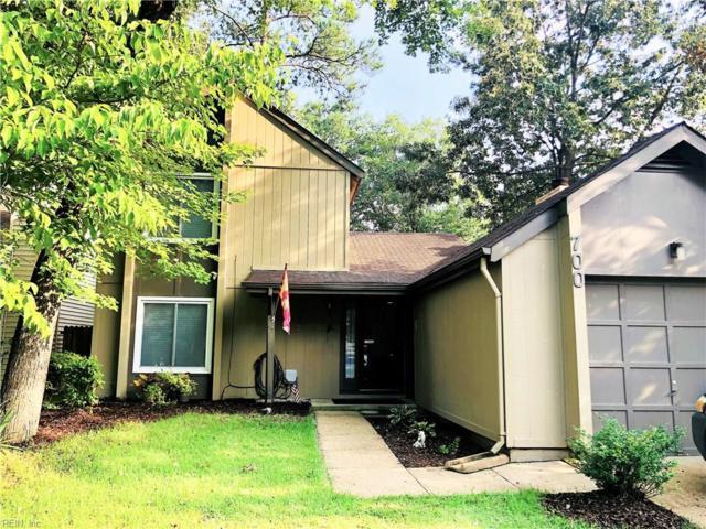 700 Ninebark Ct, Newport News, VA 23608 (#10244200) :: The Kris Weaver Real Estate Team