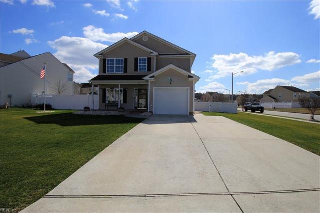 813 Bridges Pl, Virginia Beach, VA 23464 (#10244221) :: The Kris Weaver Real Estate Team
