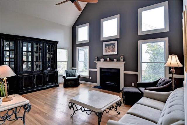 402 Alderwood Dr, Williamsburg, VA 23185 (#10244228) :: Berkshire Hathaway HomeServices Towne Realty