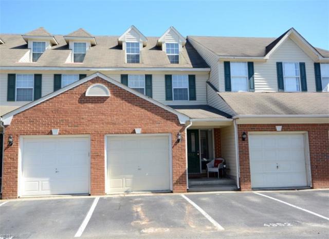4952 April Ave, Virginia Beach, VA 23464 (#10244256) :: The Kris Weaver Real Estate Team